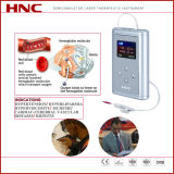 Nasal Laser Treatment Instrument (HY05-A)