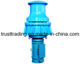 Marine Electric Hydraulic Capstan