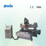 China Automatic Too Change System (ATC) CNC Router 1530