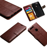 2017 Newest PU Flip Leather Case for iPhone 6