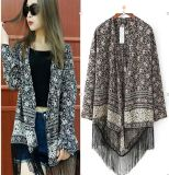 OEM High Quality Hot Sale Summer Women Clothes Ladies Jacket