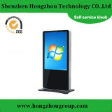 2016 Hot Sale Android Self-Service Kiosk for Advertising