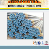 Gr. a Gr. B ASTM A53 Seamless Structure Pipe