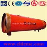 Cement Ball Mill for Cement Production Line&Cement Plant EPC