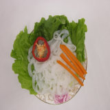 200g Herbal Shirataki Organic Fettuccine Noodle for Health