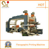Cash Register Paper Printing Machine(JTH-4100)