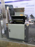 Soundproof Centralized Granulator/Quiet Plastic Granulators (use high density soundproofing material) Film/Pipe/Bag/Sheet/Profile Granulator/Crusher