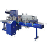 Film Shrink Film Packing Machine (WD-150A)