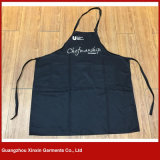 OEM Design Printed Kitchen Apron Manufacturer (A4)