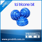New Arrival Wholesale Well Drilling Rock Drill TCI Tricone Bit