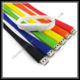 Silicon Bracelets USB Flash Drive-20
