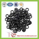 China High Standard Rubber Sealing Manufacturer
