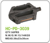 Pedals for MTB (PD-3039)