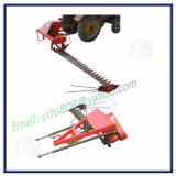 Sickle Bar Mower for Sjh Tractor