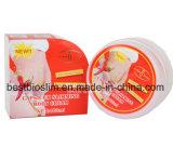 Aichun Beauty Capsicum Slimming Body Cream Waist Abdomen Weight Loss Cream