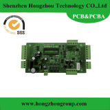 Custom Made Wholesale Electronic PCB Manufacturers