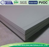 The Real Factory Supply Gypsum Board (many type and size)