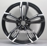 20inch Replica Alloy Wheel for BMW in Car Wheels with 2000 Styles