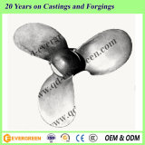 Aluminum Alloy/Metal Die Casting for Engine Parts /Fabricated Aluminum