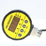 High Pressure Water Pump Gas Pressure Switch