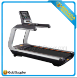 Hyd 800 New Commercial Running Treadmill for Gym