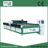 High Precision Metal Cutting Laser Engraving Machine