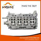 Auto Part Cylinder Head 1zz for Toyota Corolla Crown