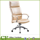 2017 New Trend Leather Executive Office Chair Wholesale Project Manager Chair