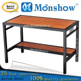 Wholesale Wood Computer Table for Office Furniture From China