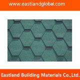 2020 Newest Building Construction Materials Cheap Roofing Shingles Asphalt Roof Tile Material Price
