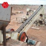 Hopper And Flat Belt Conveyor price,Conveyor Belts Manufacture