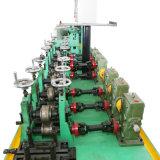 Yongjian Pipe Making Machine Cheap Pipe Hot Rolling Making Machine