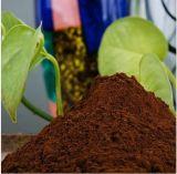 Sodium Lignosulfonate Water Reducing Agent of Cement Oil Drilling Mud