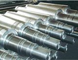 Cold Rolling Mill Rollers H High Quality Roller