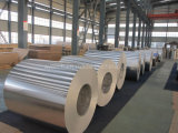 3003 H16 H14 H24 Extra Wide Aluminum Coil for Truck Railway Body