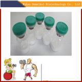 Legal Follistatin 344 Pharmaceutical Raw Material Bodybuilding Supplement