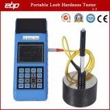 Portable Color Screen Digital Rebound Hardness Testing Instrument