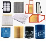 Air Filter for Car Auto Cabin Air Filter for Toyota Corolla 17801-74010