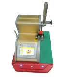 Digital Tearing Strength Tester (128N)