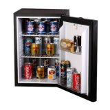 Orbita Hotel Mini Bar Refrigerator/Bar Fridge/Minibar for Hotel Furniture