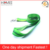 Promotionals Price Lanyard with Custom Logo