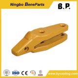 531-03205sb Bucket Teeth Spare Parts Unitooth