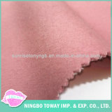 Wholesale Heavy Double Faced Organic Wool Fabric for Coats