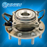 Front Wheel Hub Bearing Assembly for Chevrolet & Gmc 3500 515099