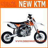 China Dirt Bike Dirt Bike Manufacturers Suppliers Made In