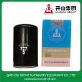 Oil Filter 66094172 for Kaishan 7.5kw-45kw Compressor Maintenance