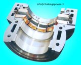 Bearing/Turbine Bearing/Generator Bearing/Power Plant Part