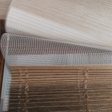 New Pattern Soft Blinds Fabric Material