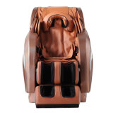 Luxury Electric Commercial Massage Chair UK Price
