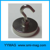 Hot Sale 25lb Hook Magnet